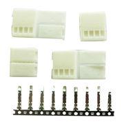 LED connector Manufacturer