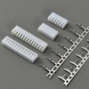 Wire to board connectors from China (mainland)
