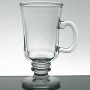 Irish coffee glass cup from China (mainland)