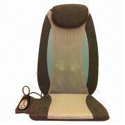 Massage Cushion from China (mainland)
