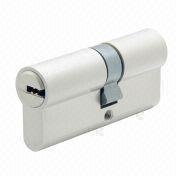 Cylinder Door Lock from China (mainland)