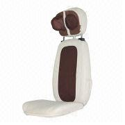 Recliner Shiatsu Massager Cushion from China (mainland)