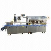 Thermoforming Packing Machine from China (mainland)