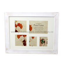 China Wooden photo frame
