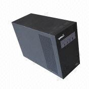 Pure sine wave solar inverter from China (mainland)