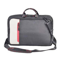Laptop Bag from China (mainland)