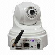 Video Camera from China (mainland)