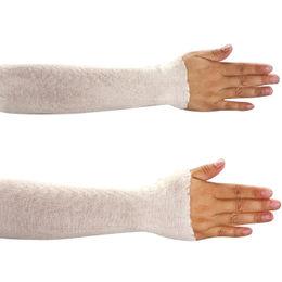 China Tubular Bandage