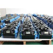 Pneumatic actuator from China (mainland)