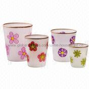 Flower Pot from China (mainland)