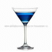 Cocktail Glass from China (mainland)