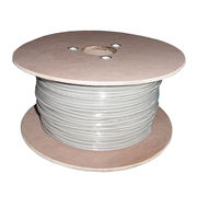 Standard CAT6 LAN Network Cables from China (mainland)