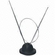 Rabbit Ear Antenna from China (mainland)