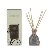 China Aroma reed diffuser