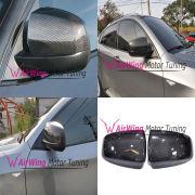 Wholesale E70(X5)/E71(X6) - Performance style Carbon mirror cover set, E70(X5)/E71(X6) - Performance style Carbon mirror cover set Wholesalers