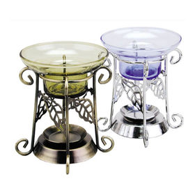 Oil Burner Manufacturer