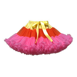 OEM pettiskirts from China (mainland)