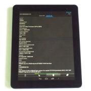 Wholesale tablet pc rk3188 quad core 9.7 inch retina display 3G, tablet pc rk3188 quad core 9.7 inch retina display 3G Wholesalers