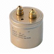 Taiwan MGA Series Aluminum Electrolytic Capacitor