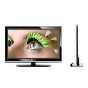 LED TVs from China (mainland)