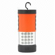 Dual Purpose LED Torch from Hong Kong SAR