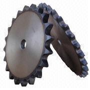 Wholesale Plate Wheel, Plate Wheel Wholesalers