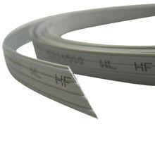 China Flat Ribbon Cable