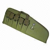Gun Bag from China (mainland)