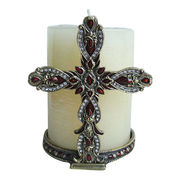 Metal Candle Holder from China (mainland)