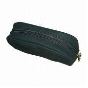 Nylon Cosmetic Bag from China (mainland)
