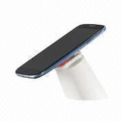 Security Smartphone Stand from Taiwan