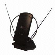 Indoor amplified digital antenna from China (mainland)