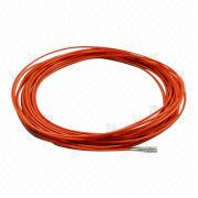 Halogen free wire from China (mainland)