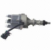 Igniton Distributor from China (mainland)