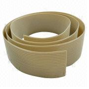 UL20358 Halogen Free Flat Ribbon Cable