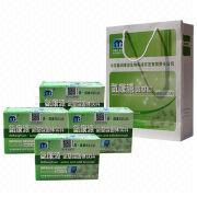 Improve Memory Type Amino Acid Energy Solid Beverage from China (mainland)