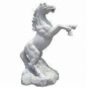 Wholesale Garden Sculpture, Garden Sculpture Wholesalers