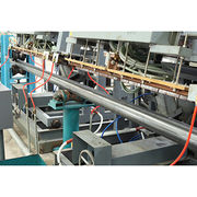 ERW steel pipe from Hong Kong SAR