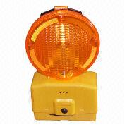 Traffic Safety LED Warning Light from China (mainland)