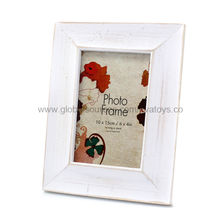 2014 nice wooden photo frame