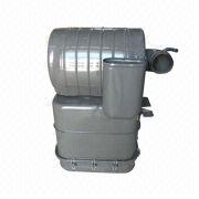 Air filter assy from China (mainland)