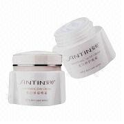 Face Day Cream from China (mainland)