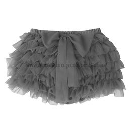 Baby bloomers from China (mainland)