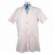 Hospital Uniform from China (mainland)