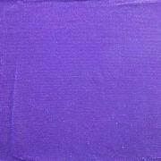 100% polyester micro velvet fabric Manufacturer
