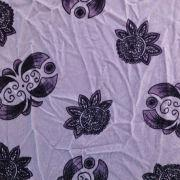 100% polyester micro velvet fabric from China (mainland)