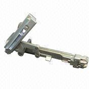 Window Hinge from China (mainland)