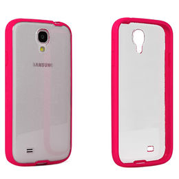 Flexible Case for Samsung Galaxy S5 from China (mainland)