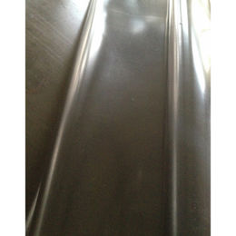 NBR rubber sheet from China (mainland)