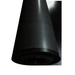 EPDM rubber sheet from China (mainland)